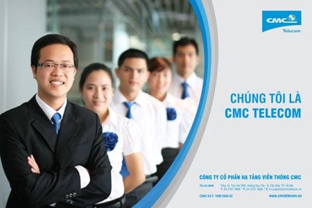 cmc-telecom-nhan-giai-thuong-thuong-hieu-manh-viet-nam