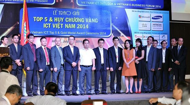 cmc-telecom-nhan-giai-thuong-vien-thong-tot-nhat