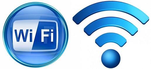 7 cach de wifi vtvnet hoat dong tot nhat