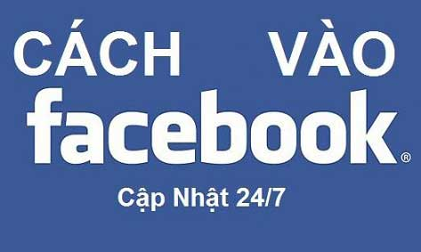 cach-vao-facebook-mang-vnpt