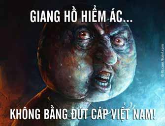 cap-quang-cmc-khong-anh-huong-dut-cap-aag