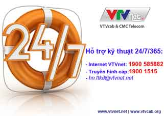bao-hong-internet-vtvnet