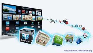smart-tivi-internet-tivi