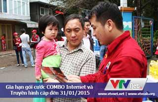 combo-internet-va-truyen-hinh-cap-vtv-2