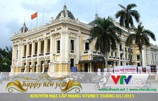 khuyen-mai-lap-mang-vtvnet-thang-01-2015