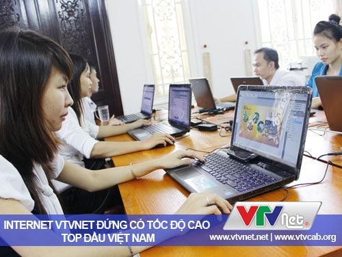 internet-truyen-hinh-cap-vtvnet-co-tot-khong
