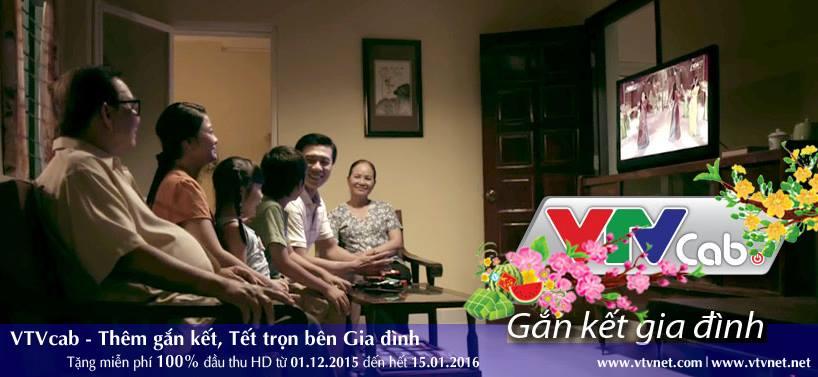 khuyen mai tet Binh than tang dau thu VTVcab HD