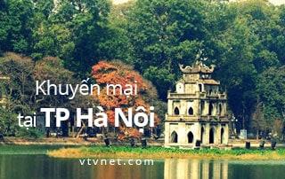 http://vtvnet.net/wp-content/uploads/2016/02/combo-internet-va-truyen-hinh-cap-tai-ha-noi.jpg