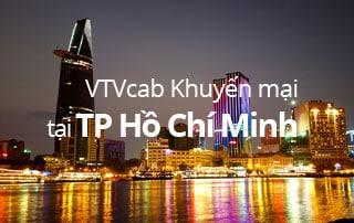 vtvcab-tp-hcm-khuyen-mai