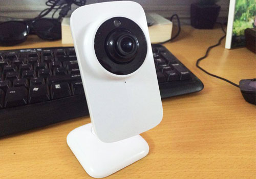 camera-ip-v-cam-mini