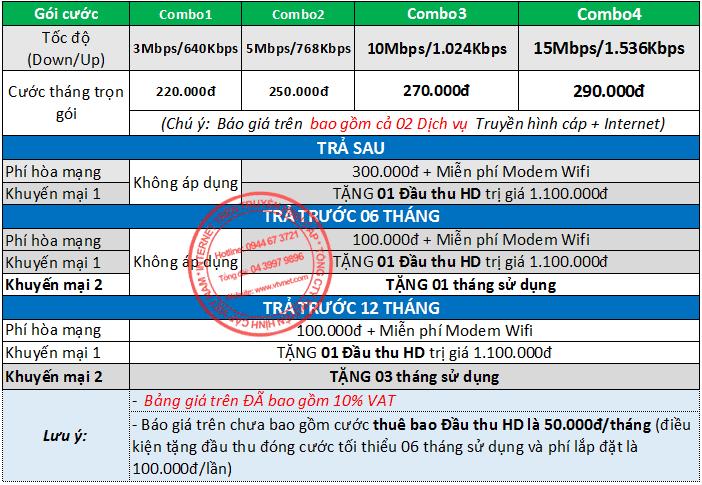 http://vtvnet.net/wp-content/uploads/2016/04/khuyen-mai-internet-truyen-hinh-cap-thang-04-2016.png