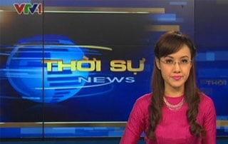 thoi-su-vtv1
