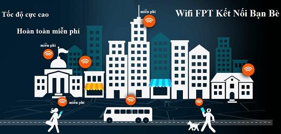 cac tinh nang khong the thieu cua wifi