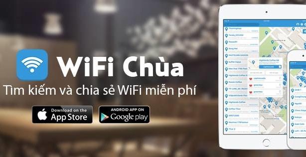 tang toc do wifi