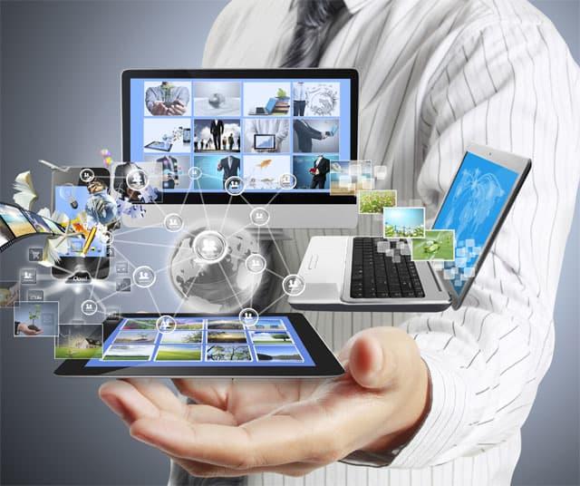 Thông tin chi tiết gói FPT Fiber Play cho doanh nghiệp